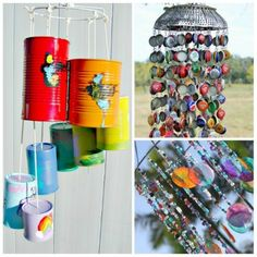 wind+chime+crafts+for+kids+00.jpg (400×400)