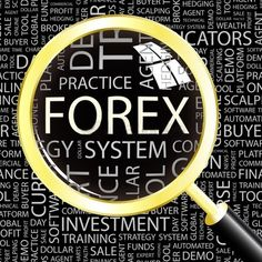 Cara trading forex indonesia 925