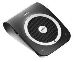 abra Tour Bluetooth In-Car Speakerphone