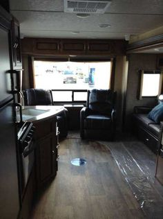 2016 New Forest River Wildwood 27RLSS Travel Trailer in Missouri MO.Recreational Vehicle, rv,