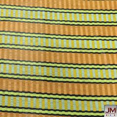 Spring/Summer 15 line. Contact us if you'd like to see or know more.www.jminternational.com #fashion #textile #design #womensfashion #fabric #jminternationalgroup #latextileshow #LATEXTILE  #SS15