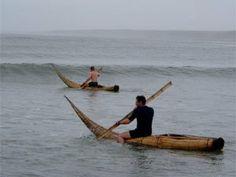 OLAS PERU : Océanos de Información - Noticias de Surf - Perú