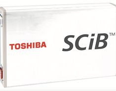 Toshiba's Breakthrough Technology for Electric Cars Electric Cars, Working On Myself, New Work, Behance, Technology, Gallery, Check, Behavior, Tech