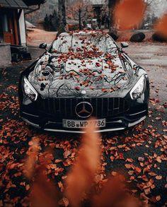 New Cars Sports Mercedes Benz 15 Ideas Mercedes Auto, Mercedes Benz Amg, Benz Car, Supercars, Srt8 Jeep, Moto Design, Mercedes Benz Wallpaper, Top Luxury Cars, Expensive Cars