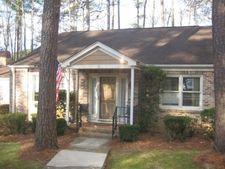 3 Forest Oaks Way, Spartanburg, SC 29307
