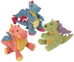 Baby Dragon (Pack of 3) * You can get more details by clicking on the image.