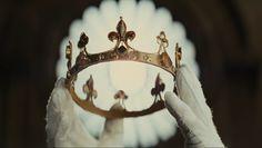 ♔ Princesses & Queen ♛ | @queenulviyya