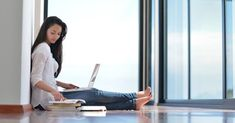 Are Online MBA Degrees Good Value? 3 Reasons to Study for an MBA Online | Online Business School