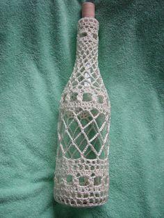 Moje butelki i inne szklane. - Danka M. - Picasa Web Albums