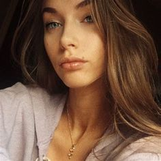 Image result for yulia rose Rose Images, Rose Pictures, Yulia Rose, Candid, Supermodels, Photoshoot, Actresses, Photo And Video, Instagram