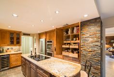 Houston Texas   Home for Sale   Cypress   Texas   Real Estate