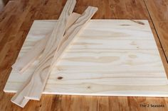 """diy home 476326098087155206 - DIY Stove Cover….would need to put """"feet"""" on it so it doesn't scratch my smoothtop and could even be made into a sink cover too Source by Diy Wood Projects, Home Projects, Woodworking Projects, Fine Woodworking, Lathe Projects, Woodworking Workbench, Woodworking Furniture, Primitive Homes, Primitive Kitchen"""