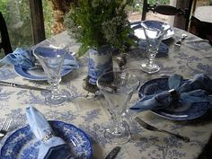 spode china blue room collection