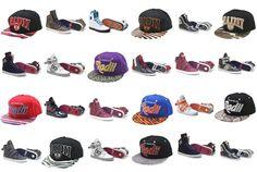 http://www.sneakersseekers.com/Radii-Brands/b/6530727011