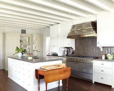 The Ultimate Appliance Shopping Guide