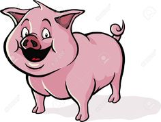 cute laughing animals - Google Search