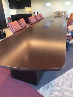 national office furniture nationaloffice on pinterest rh pinterest com