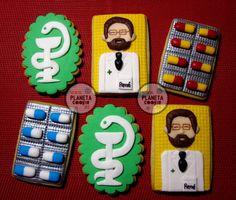 farmacia galletas