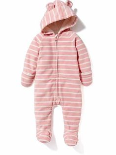 Baby: Baby's First Holiday | Old Navy