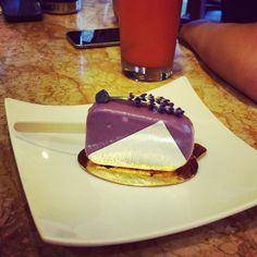 Cake and Bakery : Photo