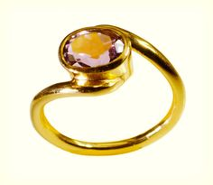 #photoaday #partiu #heat #believe #march #girlfriendgift #riyo #jewelry #gems #handmade #copper #ring #amethyst #purple #cheer #atasay #israel #photoshoot #animals