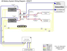 Click image for larger version Name GW Wiring Diagrams 1
