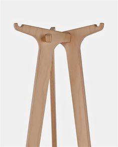 furniture design · detail ·           ·   COAT STAND - Percheros de Lensvelt | Architonic