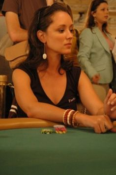 p ness online casino