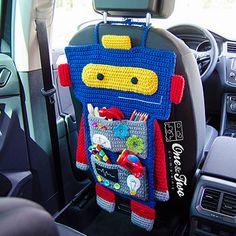 Robot_organizer_crochet_pattern_05_small2