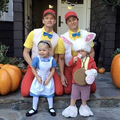 Neil Patrick Harris' Halloween Costume Is Better Than Yours