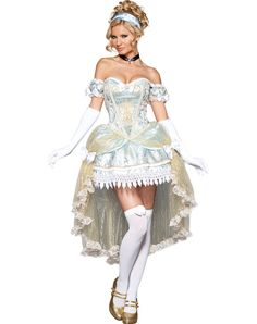 sexy outfits suppliers white gothic medieval palace sexy princess costume carnival role play outfits fancy dress adult halloween costumes for women