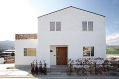 #35.春日居イエズムの家 | オプトホームで建てた北欧・ナチュラルデザインのおうち(注文住宅)をご紹介いたします。