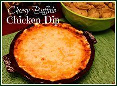 Southern food, Kentucky, food, crafts, deco mesh, gardening