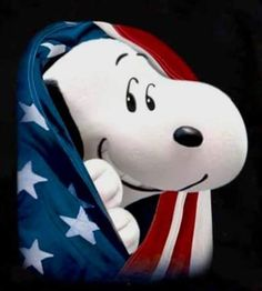 Fourth of July Snoopy Images, Snoopy Pictures, Snoopy Love, Snoopy And Woodstock, Peanuts Cartoon, Peanuts Snoopy, Snoopy Wallpaper, Snoopy Quotes, Peanuts Quotes