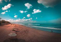 #balitrip #bali #baliindonesia #balitour #balilife #indonesia #ubud #baliisland #explorebali #liburanbali #baliholiday #balitravel #sunset #balidaily #sewamobilbali #travelgram #balilivin #travel #holiday #tourbali #beautifuldestinations #balibeach #balivacation #tripbali #instatravel #balicili #kuta #thebalibible #baligasm #bhfyp Bali Holidays, Kuta, Bali Travel, Ubud, Tours, Explore, Sunset, Beach, Water