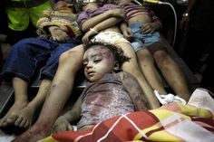 Images-ISRAHELL (#ISRAEL) VS #PALESTINE A Opinion  #gaza