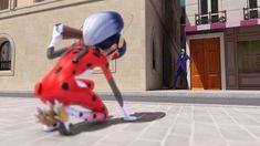 Miraculous Ladybug Oc, Miraculous Ladybug Fanfiction, Ladybug Comics, Miraclous Ladybug, Face Off, Butterfly Art, Maze Runner, Season 4, Movies Showing