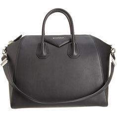 Givenchy Large Antigona Duffel at Barneys.com My Style Bags 51db20e1d3a94