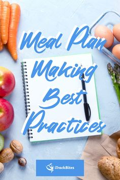 Our newest product feature is officially here! Meal Plans by YOU! Here are the four steps to making the best Meal Plan! Who knows- you might go viral! Healthy Eating Tips, Healthy Recipes, User Guide, New Product, How To Plan, How To Make, Meal Planning, Meal Prep, Stuff To Do