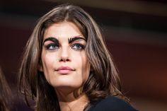 """Das sagt Vanessa nach ihrem Sieg! Der erste Schritt ist geschafft. Vanessa Fuchs ist """"Germany's Next Topmodel 2015"""" - doch jetzt will sie hart an ihrer Karriere arbeiten..."""