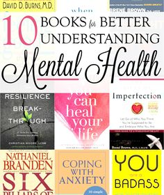 Understanding Mental Health, Mental Health, Books for Self Esteem, Stephanie Ziajka, Diary of a Debutante