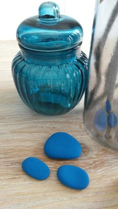 Jar, Home Decor, Decoration Home, Room Decor, Home Interior Design, Jars, Glass, Home Decoration, Interior Design