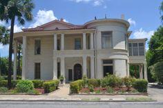 Lovely Historic Home