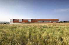 Raising the Bar: ZGF Takes Top Honors with Architect 50 - Architizer