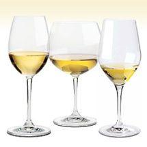 Wine Glass Chandelier, White Wine, Alcoholic Drinks, White Wines, Liquor Drinks, Alcoholic Beverages, Liquor
