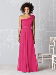aly bridesmaid style, bridesmaid dresses