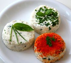 Gitta nyersétel blogja: Mandula sajt