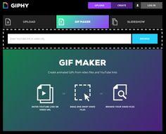Ώρα να μάθεις να δημιουργείς τα δικά σου GIF, online, εντελώς δωρεάν