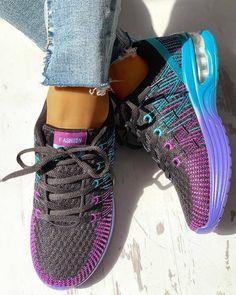 Baskets, Sneaker Heels, Casual Sneakers, Yeezy Sneakers, Yellow Sneakers, Casual Shoes, Shoes Online, Sneakers Online, Pattern Fashion