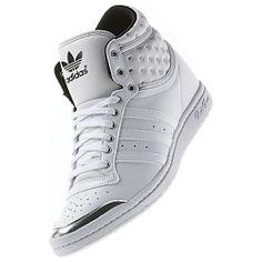 Adidas top ten lo (i): calzature: top 10 'pinterest